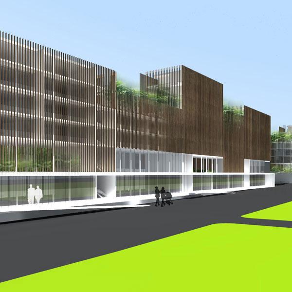 mlarchitectes-logements-tpfe-louis-008