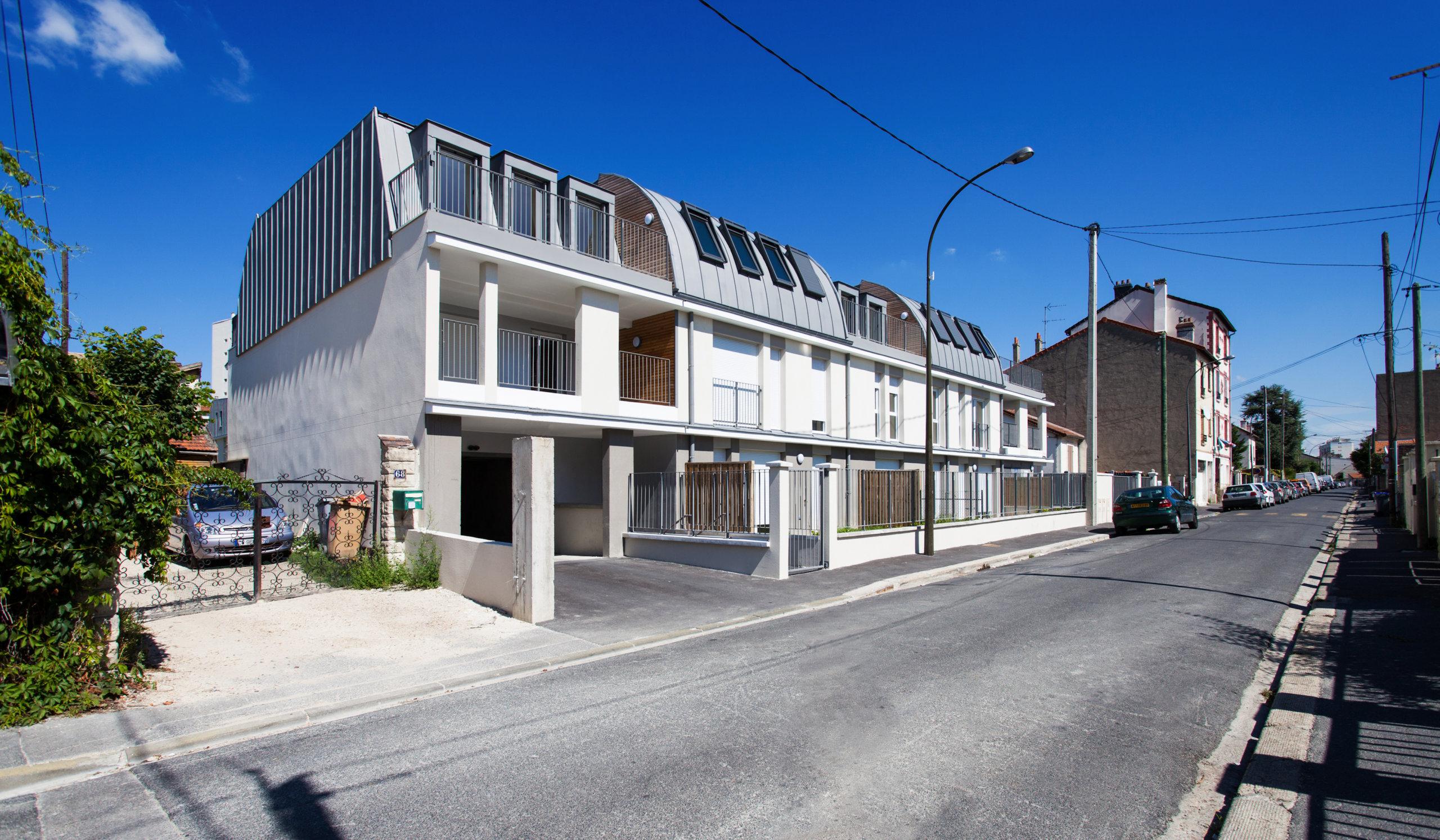 mlarchitectes-logements-argenteuil-sarrazin-001