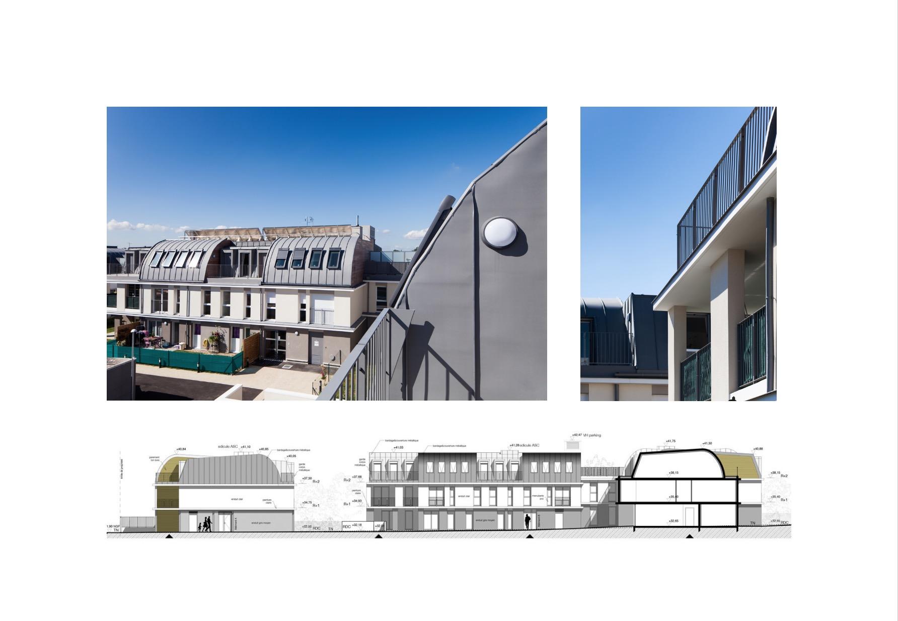 mlarchitectes-logements-argenteuil-sarrazin-004