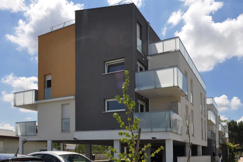 mlarchitectes-logements-eysines-bel-horizon-003 copie