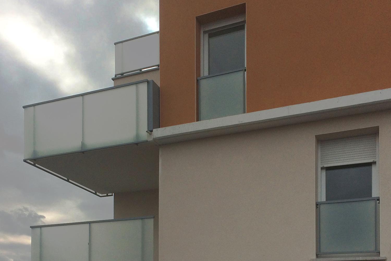 mlarchitectes-logements-eysines-bel-horizon-004