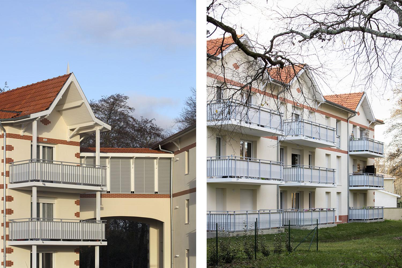 mlarchitectes-logements-audenge-0010