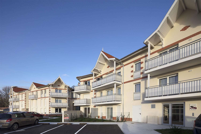 mlarchitectes-logements-audenge-0011