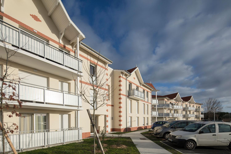 mlarchitectes-logements-audenge-003