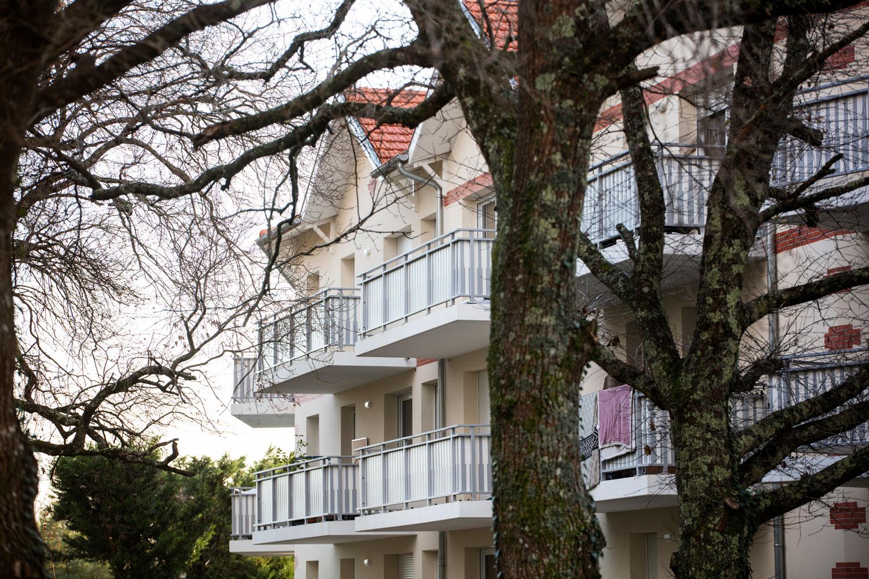 mlarchitectes-logements-audenge-008