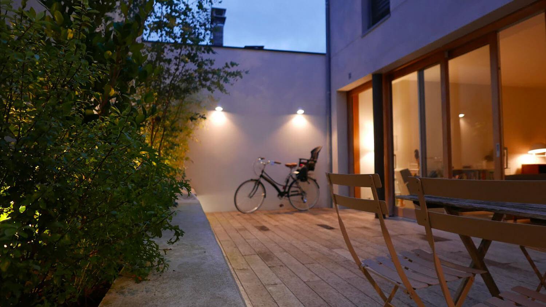 mlarchitectes-maisons-bordeaux-cauderan-006