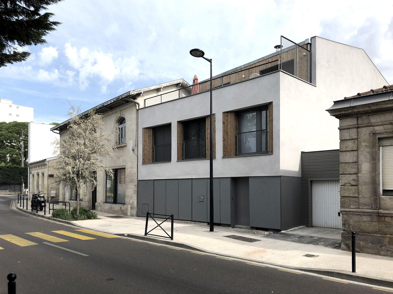 mlarchitectes-maisons-bordeaux-cauderan-007