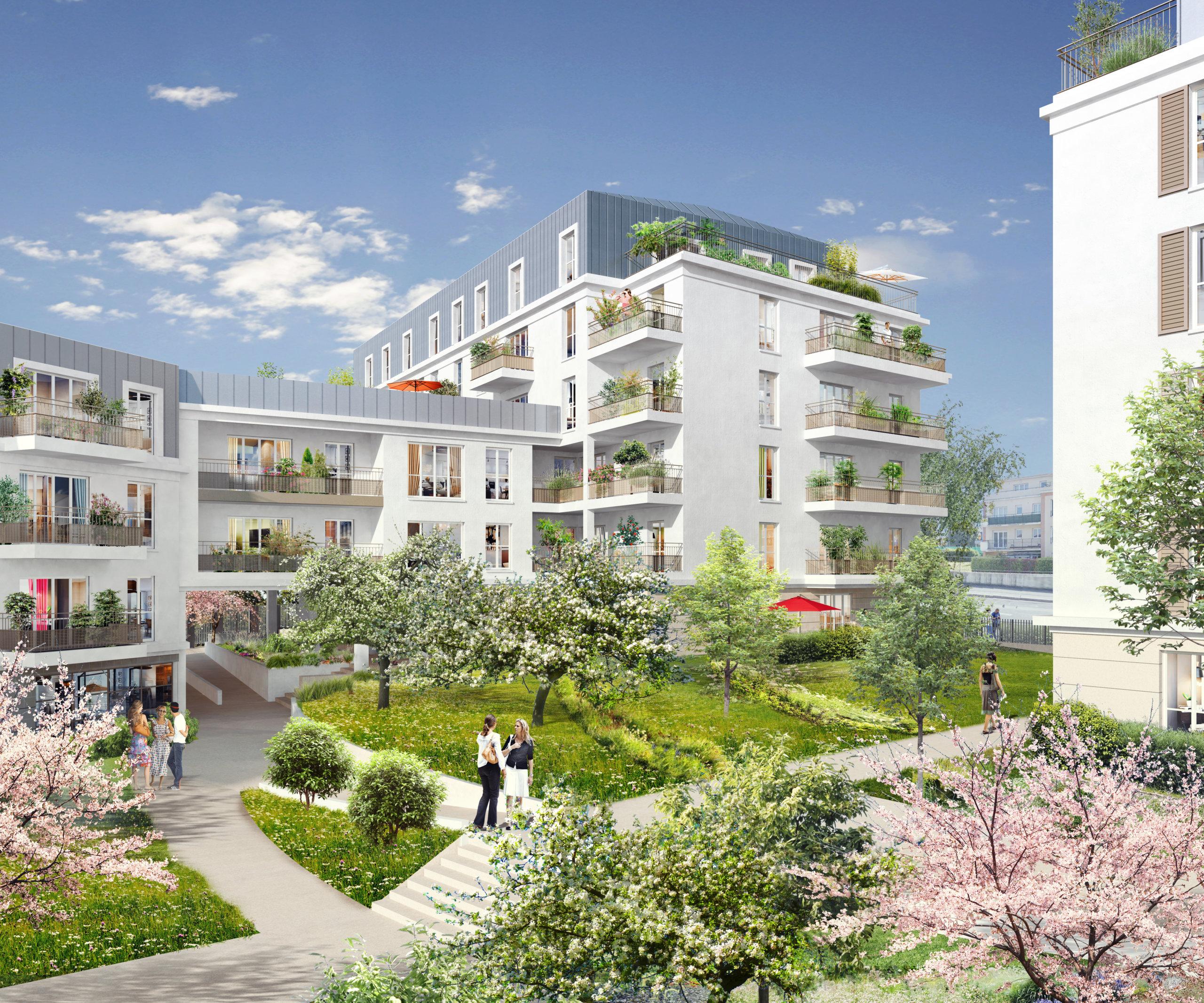 mlarchitectes-argenteuil-sarrazin20-001