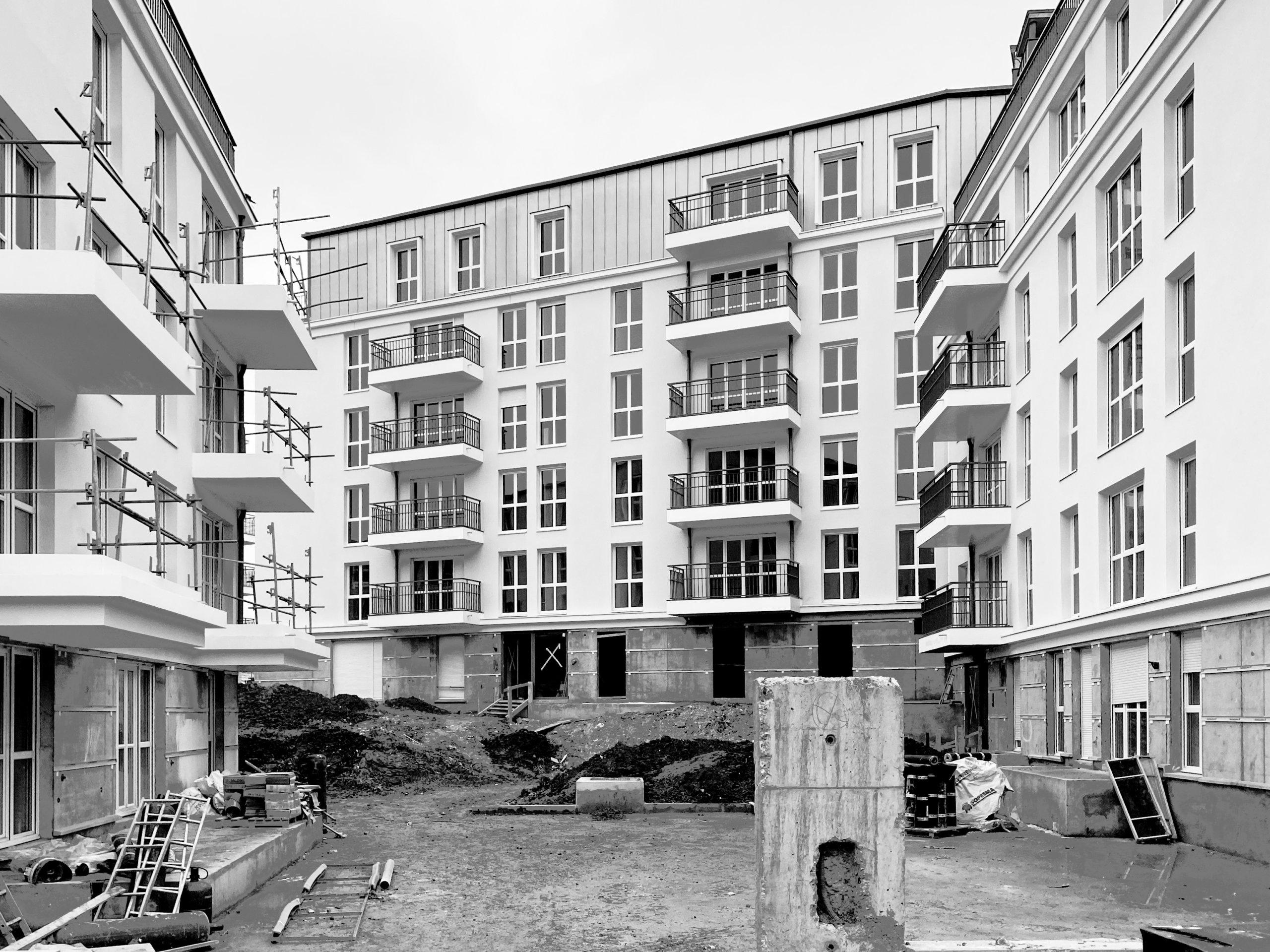 mlarchitectes-argenteuil-sarrazin20-006