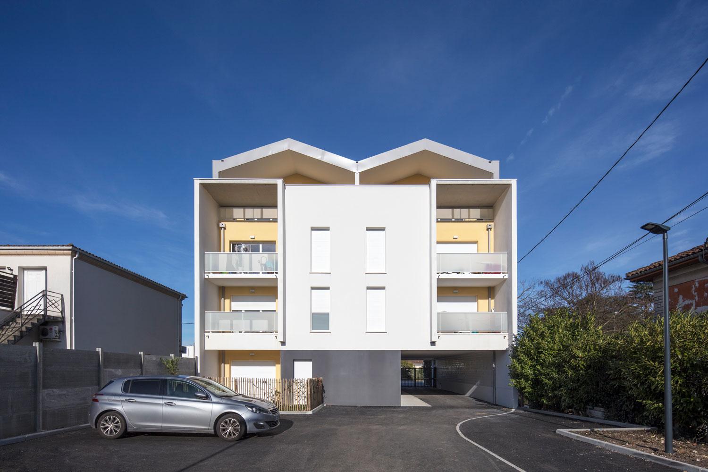 mlarchitectes-logements-cenon-jfk-signature-001