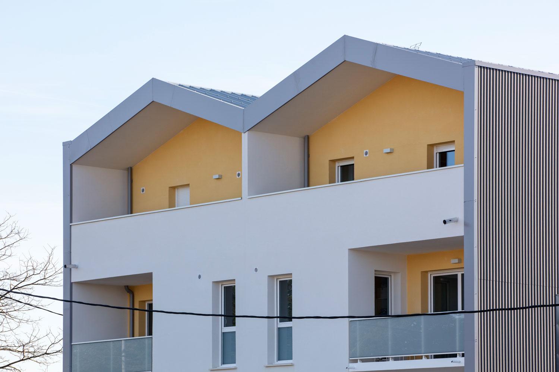 mlarchitectes-logements-cenon-jfk-signature-004