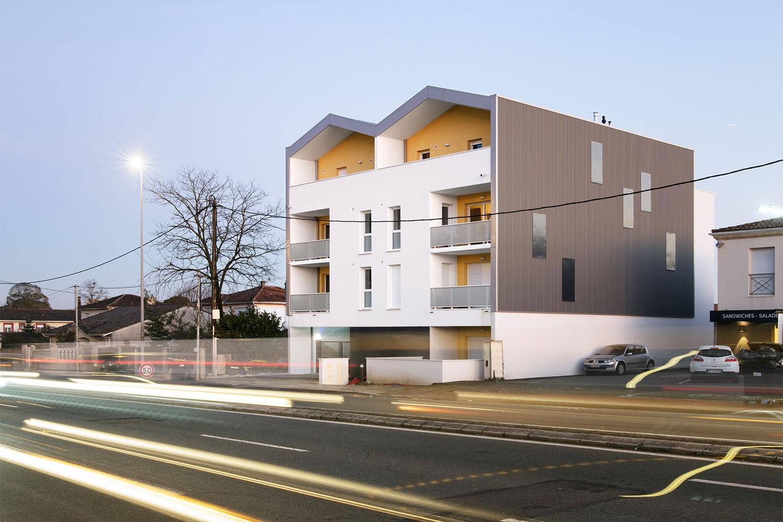 mlarchitectes-logements-cenon-jfk-signature-008