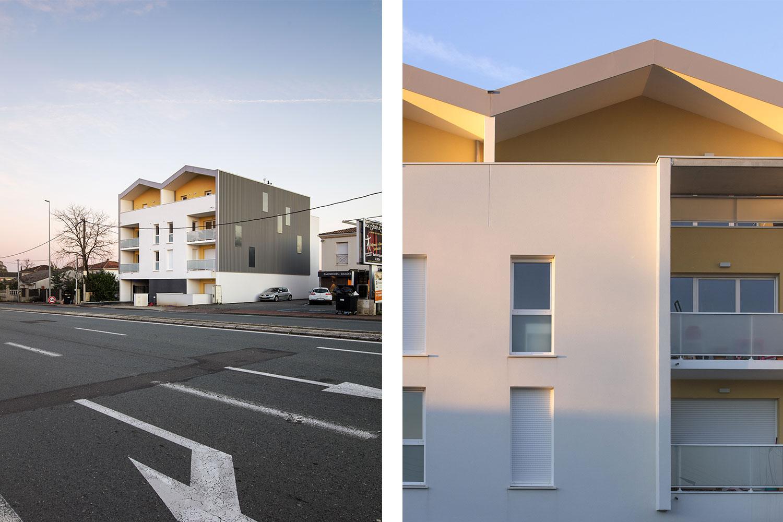 mlarchitectes-logements-cenon-jfk-signature-009