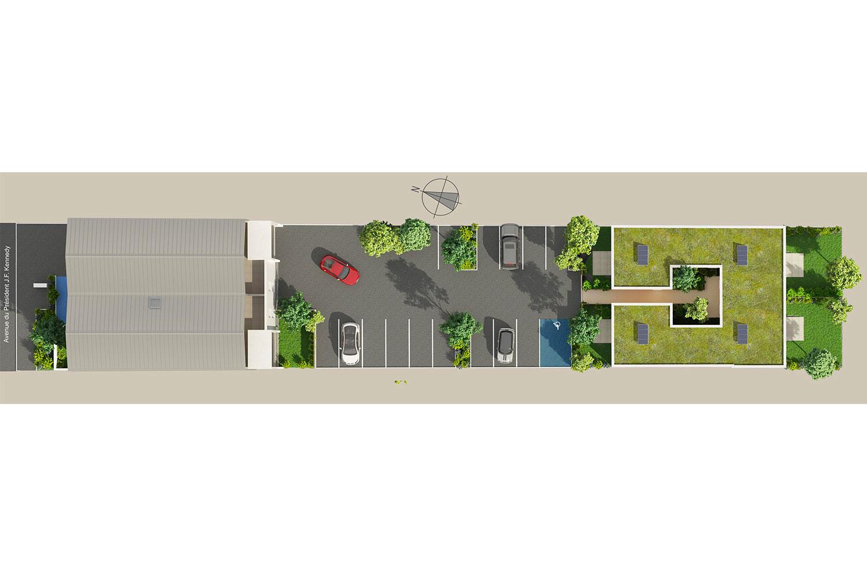 mlarchitectes-logements-cenon-jfk-signature-010