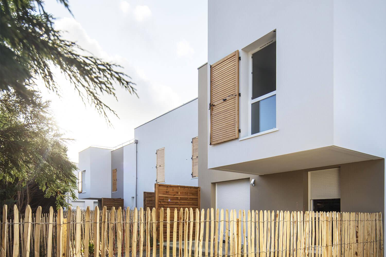 mlarchitectes-logements-eysines-gasteboy-002