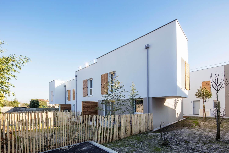 mlarchitectes-logements-eysines-gasteboy-005