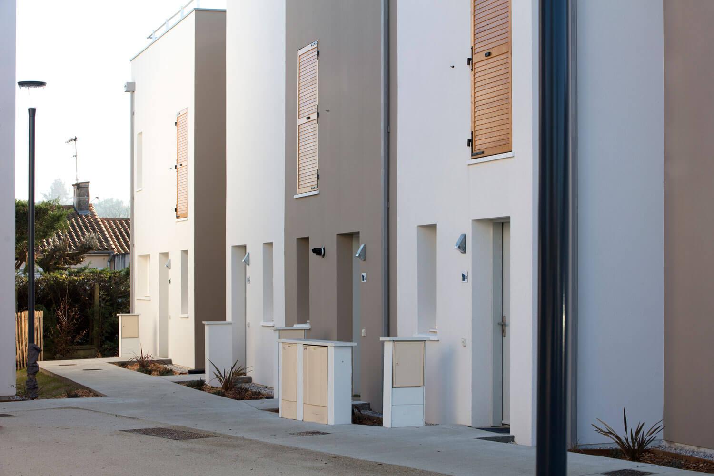mlarchitectes-logements-eysines-gasteboy-006