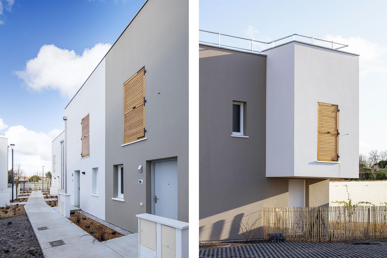 mlarchitectes-logements-eysines-gasteboy-007