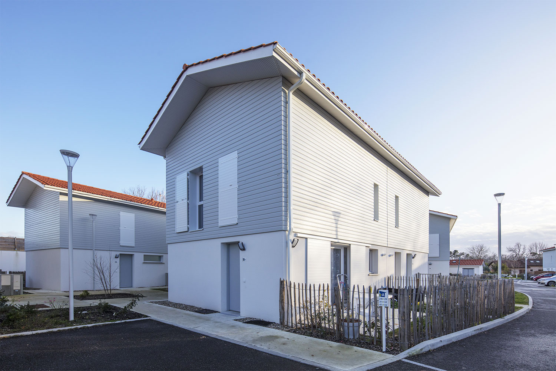 mlarchitectes-logements-le-taillan-medoc-001