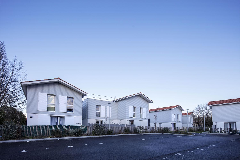 mlarchitectes-logements-le-taillan-medoc-003