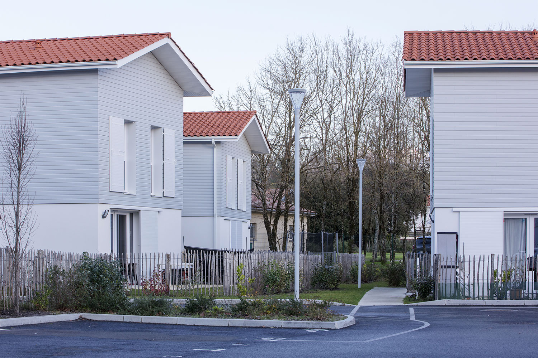 mlarchitectes-logements-le-taillan-medoc-004