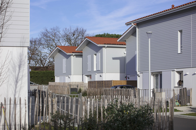 mlarchitectes-logements-le-taillan-medoc-005