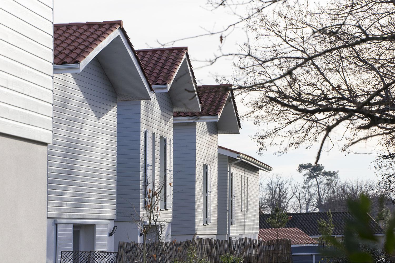 mlarchitectes-logements-le-taillan-medoc-006
