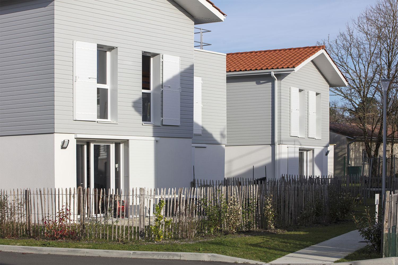mlarchitectes-logements-le-taillan-medoc-007