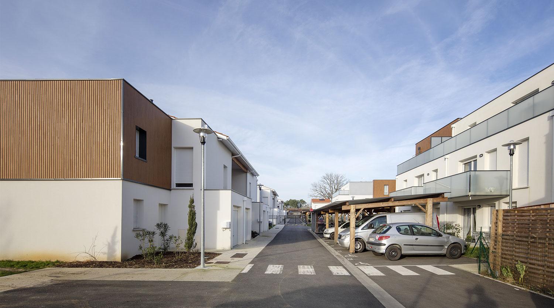 mlarchitectes-logements-le-taillan-medoc-sabaton-002