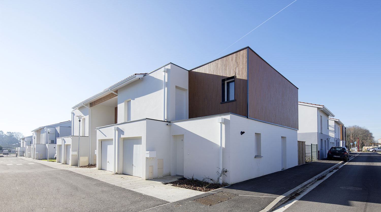 mlarchitectes-logements-le-taillan-medoc-sabaton-006