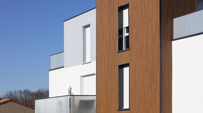 mlarchitectes-logements-le-taillan-medoc-sabaton-009