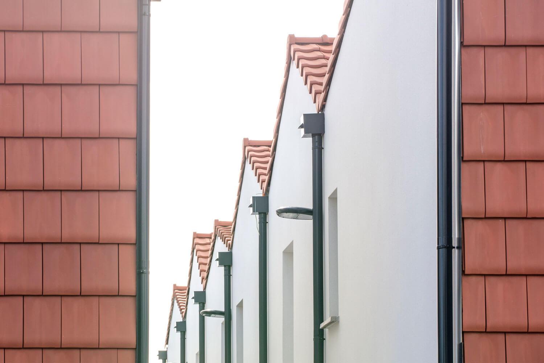 mlarchitectes-logements-merignac-001