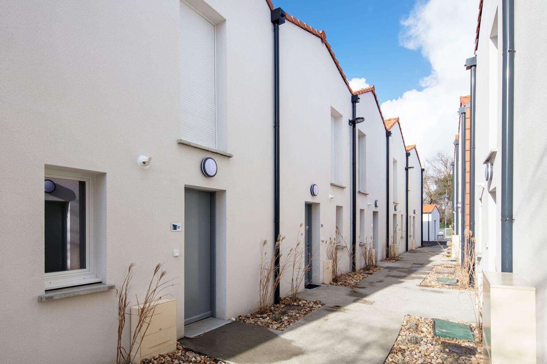 mlarchitectes-logements-merignac-002
