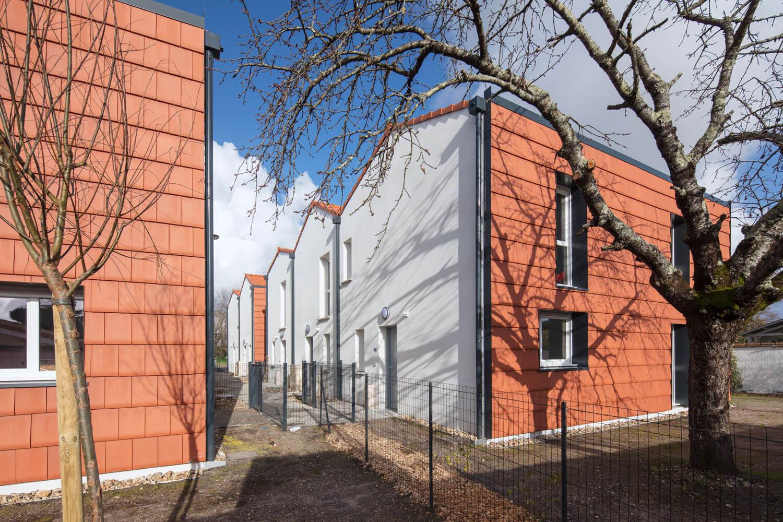 mlarchitectes-logements-merignac-003