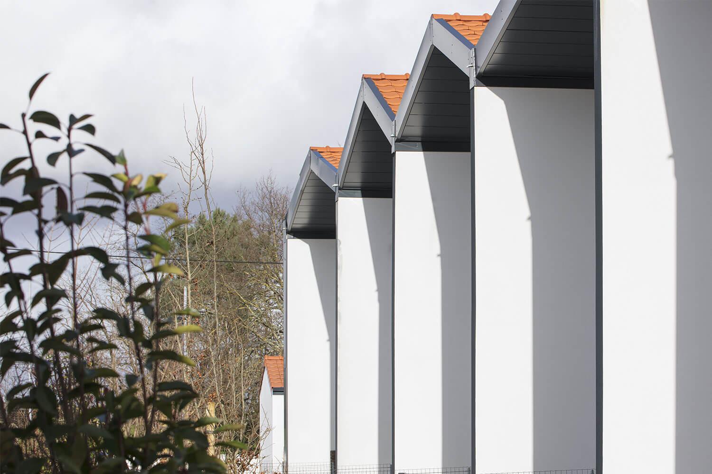 mlarchitectes-logements-merignac-005