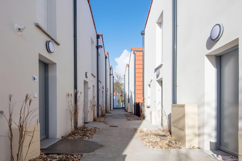 mlarchitectes-logements-merignac-006