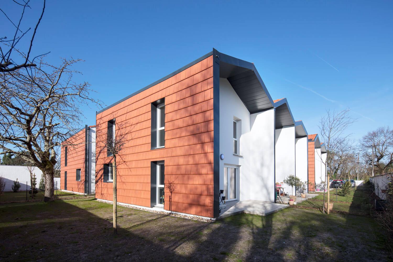 mlarchitectes-logements-merignac-008