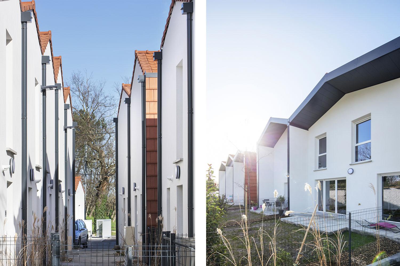 mlarchitectes-logements-merignac-10