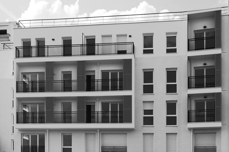 mlarchitectes-logements-vanves-sadi-carnot-002 copie