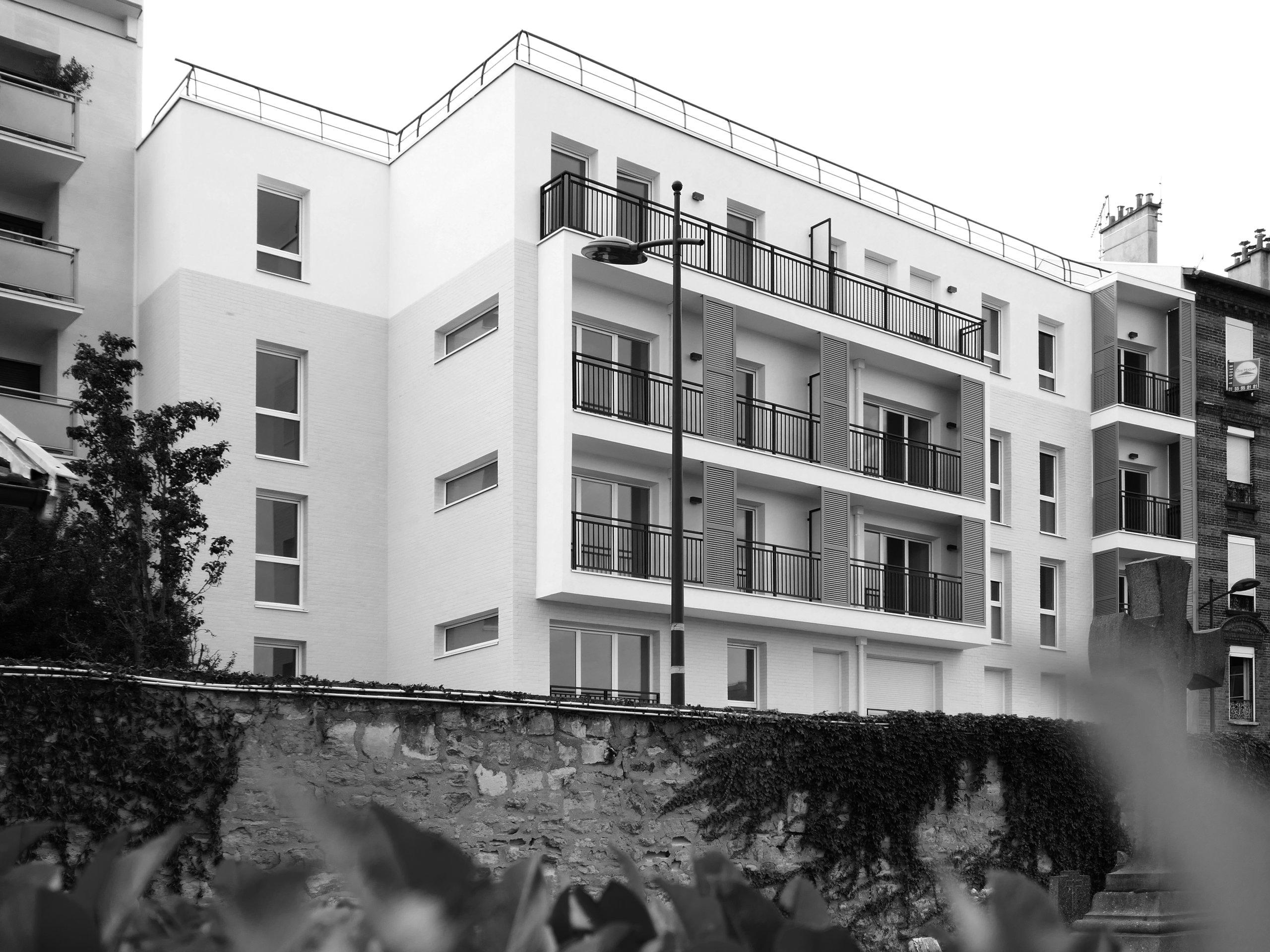 mlarchitectes-logements-vanves-sadi-carnot-003