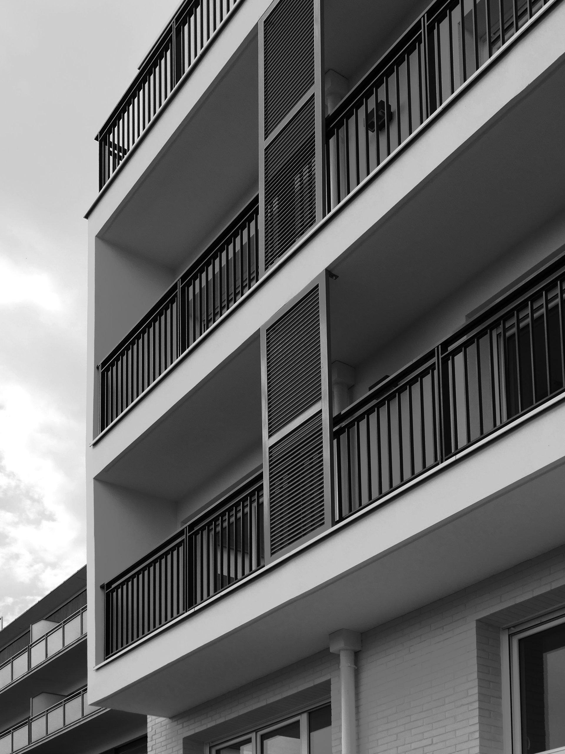 mlarchitectes-logements-vanves-sadi-carnot-005