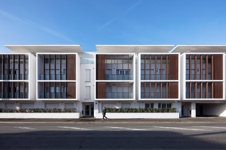 mlarchitectes-logements-villenavedornon-002
