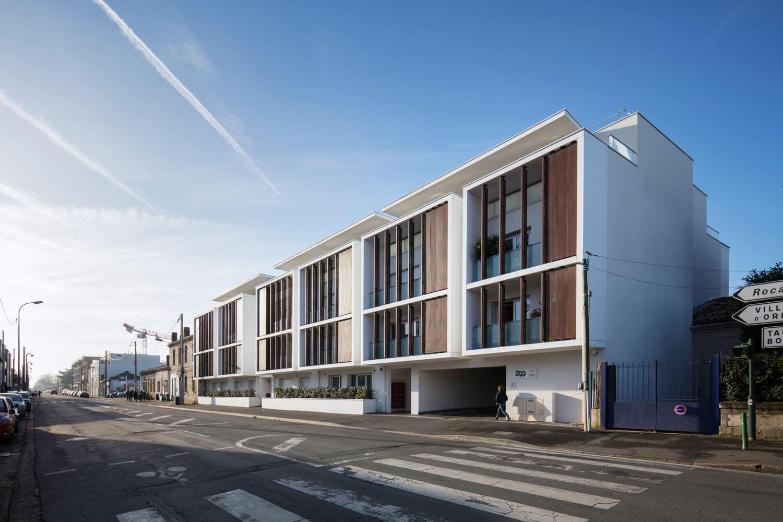 mlarchitectes-logements-villenavedornon-003
