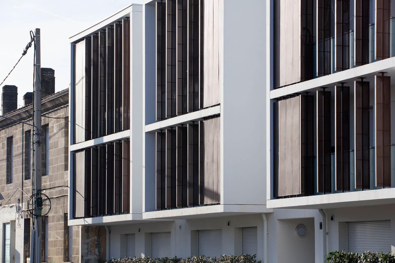 mlarchitectes-logements-villenavedornon-004