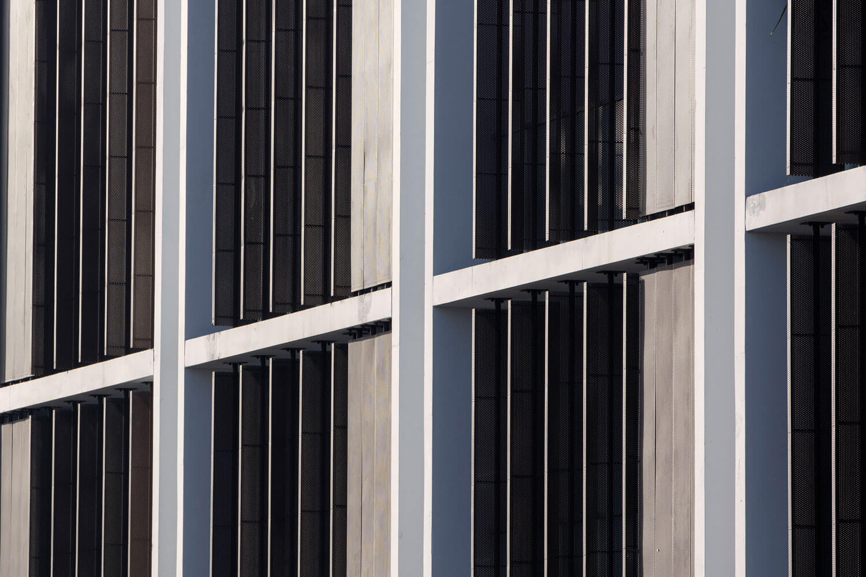 mlarchitectes-logements-villenavedornon-005
