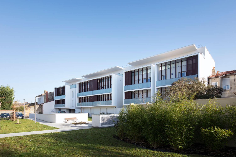 mlarchitectes-logements-villenavedornon-006