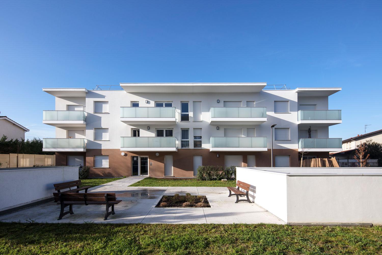 mlarchitectes-logements-villenavedornon-007