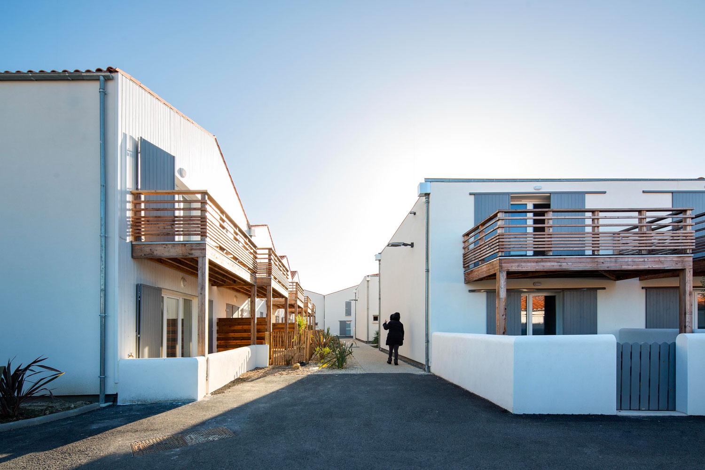 mlarchitectes-logements-dolus-oleron-010