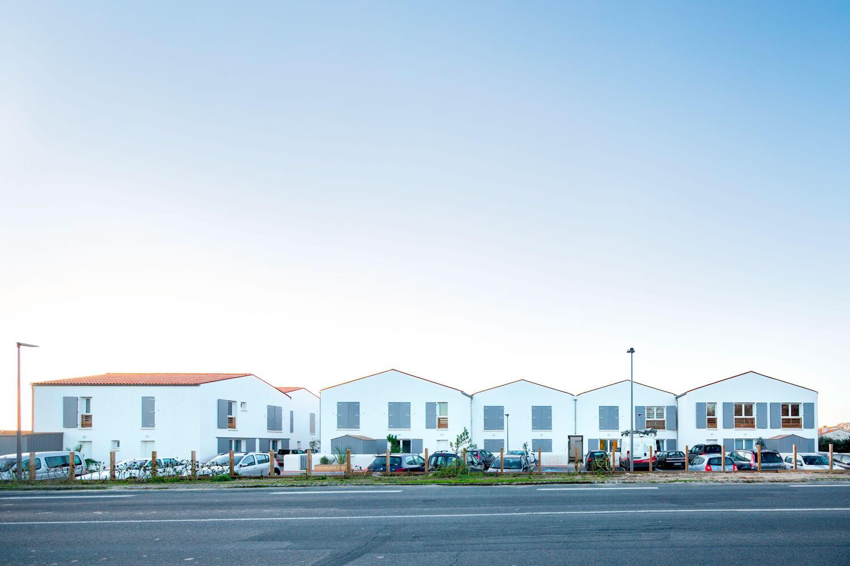 mlarchitectes-logements-dolus-oleron-013