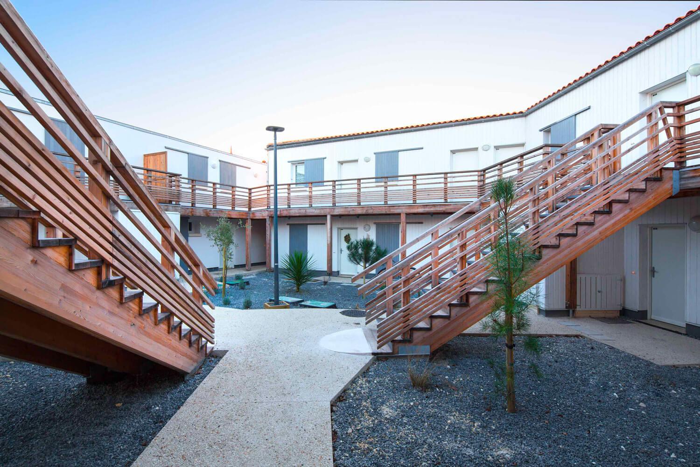 mlarchitectes-logements-dolus-oleron-015